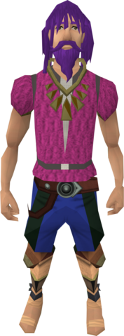 File:Prized pendant of Dungeoneering equipped.png
