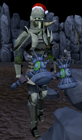 File:Torag the Corrupted (christmas).png