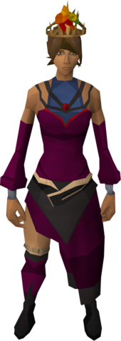 File:Coronet of Autumn equipped.png
