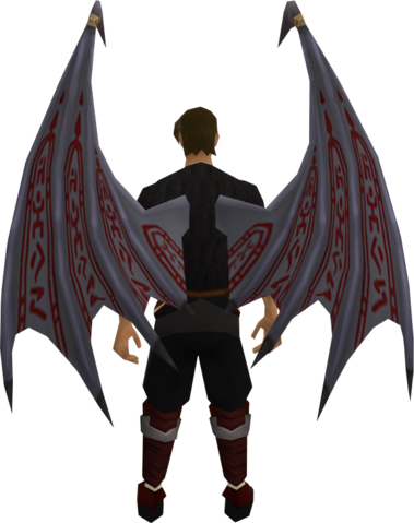 File:Drakan's wings equipped.png