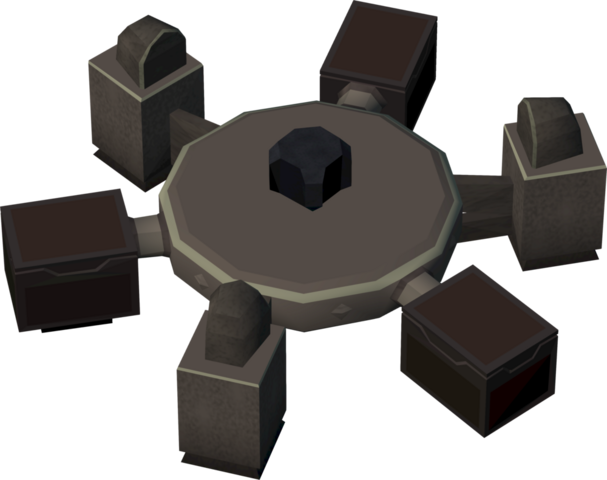File:Empty cannon base detail.png