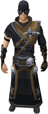 File:Executioner outfit equipped (male).png