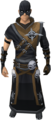 Executioner outfit equipped (male).png