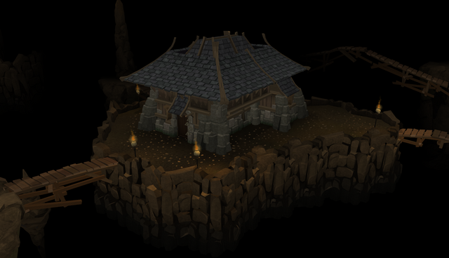 File:Kardia's house.png