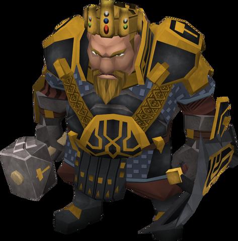 File:King Veldaban (armoured).png