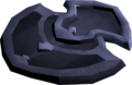 Mithril shield throwing disc detail.png