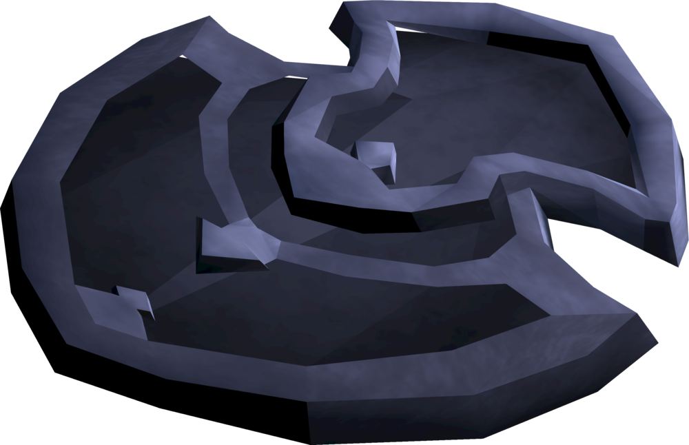 File:Mithril shield throwing disc detail.png