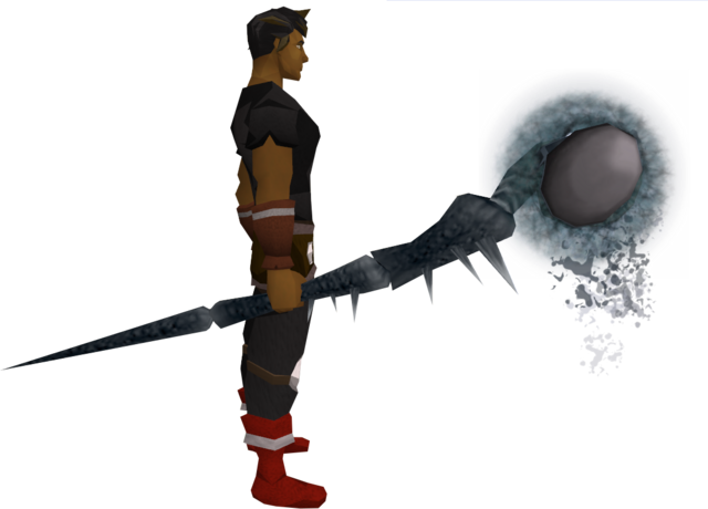 File:Noxious staff (Third Age) equipped.png