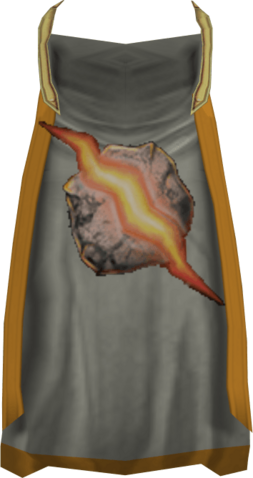 File:Runecrafting cape (t) detail.png