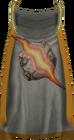 Runecrafting cape (t) detail