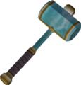 Crystal hammer detail.png