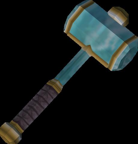 File:Crystal hammer detail.png
