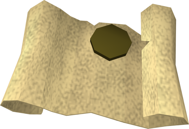 File:Giant Champion's scroll detail.png