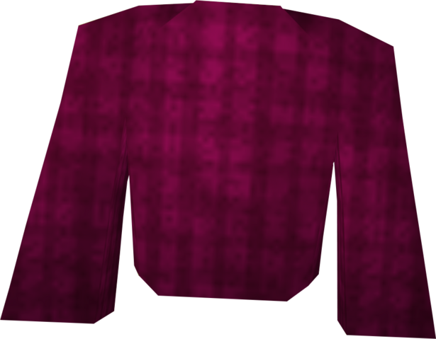 File:H.a.m. shirt detail.png