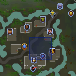 File:Kharyrll Teleport location.png
