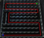 Maze7