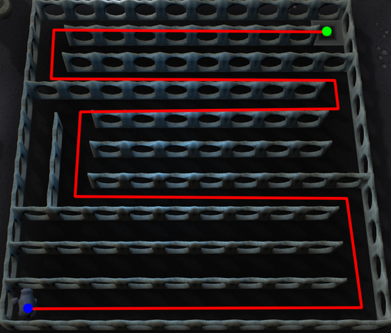 File:Maze7.png