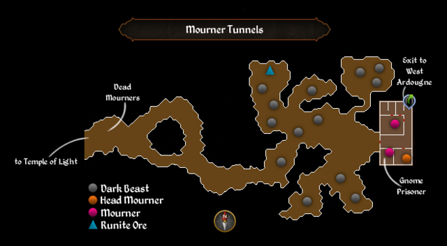 File:Mourner Tunnels map.png