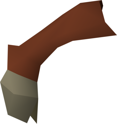 File:Ruined dragon armour shard detail.png