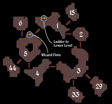 File:Runespan middle level map numbered f2p.png