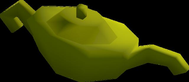 File:Small Combat XP lamp detail.png