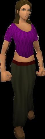 Fil:Woman.png
