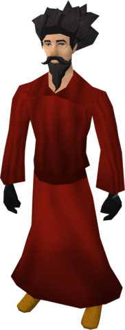 File:Zamorak robes equipped.png