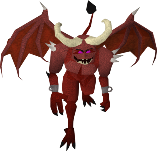 File:Greater demon old3.png