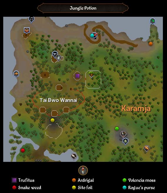 Jungle Potion map.png