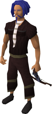 File:Off-hand mithril crossbow equipped.png