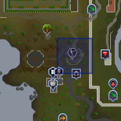 File:Shooting Star (west of Falador) location.png