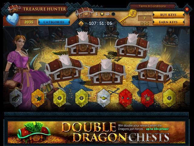 File:Treasure Hunter God chests.png
