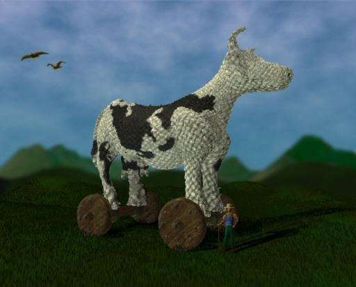 File:Trojan cow.jpg