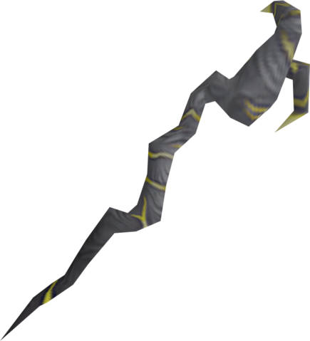File:Blisterwood wand detail.png