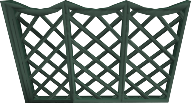 File:Garden fence detail.png
