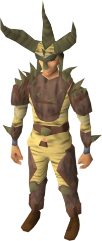 File:Graahk hunter gear equipped.png