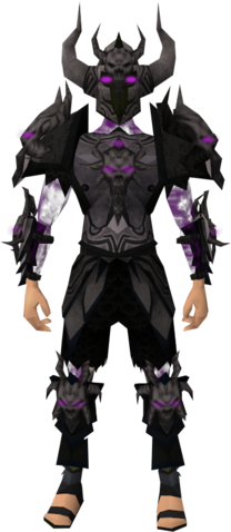 File:Malevolent armour set (shadow) equipped.png