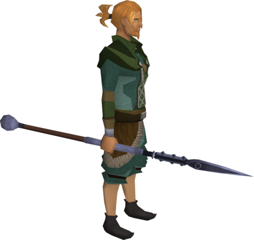 File:Mithril hasta equipped.png