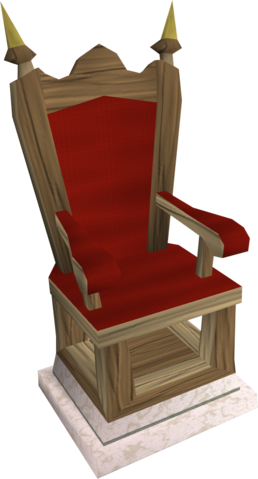 File:Oak throne2.png