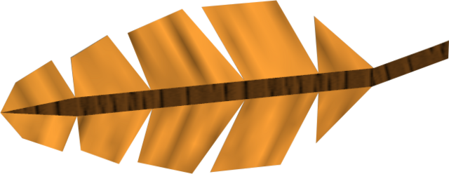 File:Phoenix quill detail.png