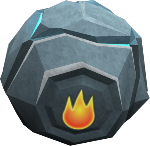 File:Runesphere (fire).png