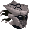 File:Sirenic mask (Third Age) chathead.png
