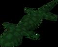 Swamp lizard detail.png