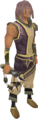Abyssal whip (white) equipped.png