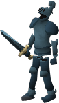 File:Animated Rune Armour old.png