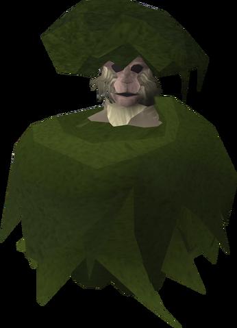 File:Bush (monkey).png