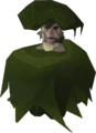 Bush (monkey).png