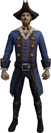 File:Captain Braindeath.png