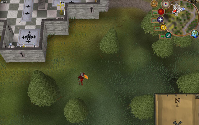 File:Compass clue Burthorpe south of Heroes' Guild.jpg