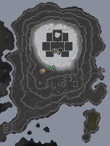File:Daemonheim map.png